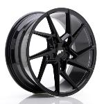Jante JR Wheels JR33 19x8,5 ET35-48 5H Blank Glossy B