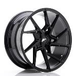 Jante JR Wheels JR33 19x9,5 ET35-45 5H Blank Glossy B