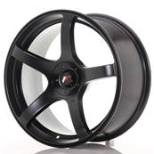 "Jante JAPAN RACING JR32 18"" x 8,5"" Multi Perçage ET 20-38 Black"