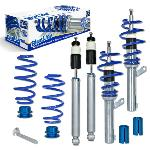 KIT COMBINE FILETe VW PASSAT 3C B7 DE 2010 A 2014