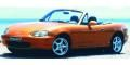Kit combiné fileté Mazda MX5 de 1998 a 2005