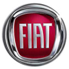 Kit suspension combine filete Fiat