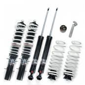 KIT NJT eXtrem COMBINE FILETE VW NEW BEETLE DE 1998 A 2010