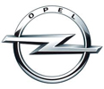 Clignotants Opel
