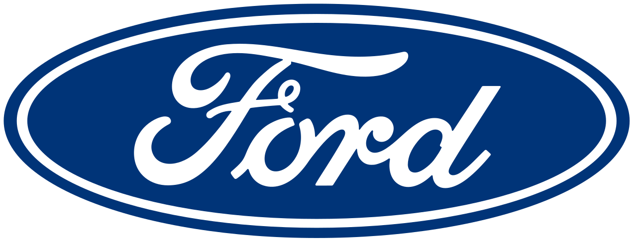 Carrosserie - Pare Chocs Ford