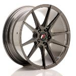 Jante JR Wheels JR21 18x8,5 ET40 5x114,3 Hyper Gray