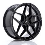 Jante JR Wheels JR34 18x8 ET42 5x112 Glossy Black