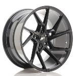 Jante JR Wheels JR33 20x10,5 ET30 5x120 Glossy Black