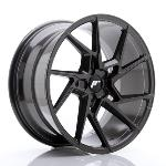 Jante JR Wheels JR33 19x9,5 ET20-45 5H BLANK Hyper Gray