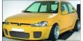 Kit combiné fileté Peugeot 106 de 1991 a 2003