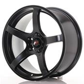 "Jante JAPAN RACING JR32 18"" x 8,5"" 5x114,3 ET 38 Black"