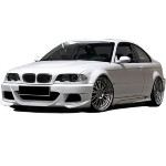 tuning auto bmw pi ces tuning bmw petits prix. Black Bedroom Furniture Sets. Home Design Ideas