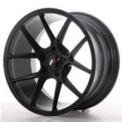 "Jante JAPAN RACING JR30 18"" x 9,5"" Multi Perçage ET 20-40 Bronze"
